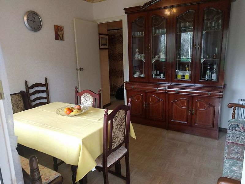 Apartment in sale in S'Agaró