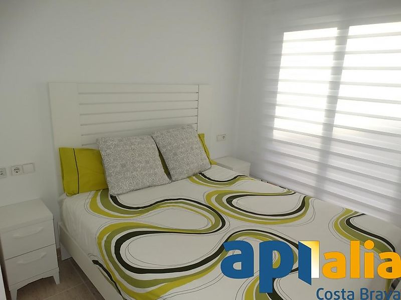 APPARTEMENT AU CENTRE - 350m de la PLAGE